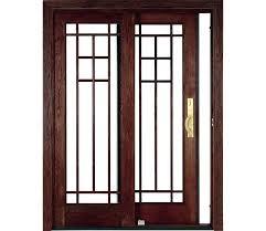 pella sliding screen door retractable screen door repair sliding screen door replacement retractable screen door repair storm doors door