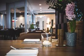 Restaurantesszimmerde Restaurant Esszimmer Mittelbiberach