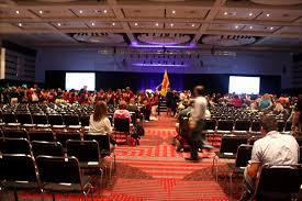 All Inclusive Borgata Events Center Seating Chart Borgata