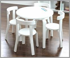 ikea childrens table and chairs uk target childrens table and chair sets chairs home desi on