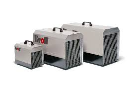 industrial electric heaters electric