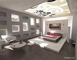 Master Bedroom Modern Design Nice Master Bedroom Design On Modern Simple Home Designs Master