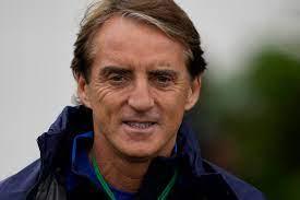 Warum Italiens Nationaltrainer Roberto Mancini eine klitzekleine Verbindung  zu Waiblingen hat - Waiblingen - Zeitungsverlag Waiblingen