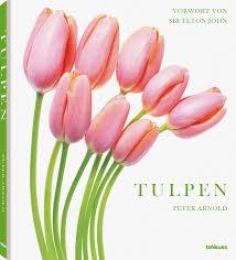 Amazon | Tulpen: Peter Arnold, Tulpen | Arnold, Peter | Japanese & Haiku