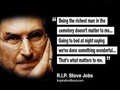 Career education on Pinterest | Quotes About Dreams, Career and ... via Relatably.com