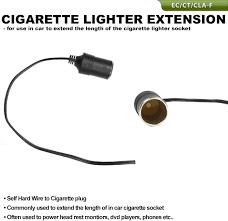 car cigarette lighter wiring solidfonts cigarette lighter plug wiring ewiring