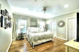 bedroom recessed lighting ideas recessed lighting spacing bedroom recessed lighting layout ideas inside plans recessed lighting