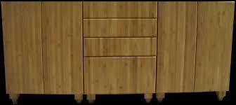 Flat Panel Cabinet Door Styles