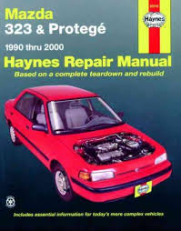 mazda 323 wiring diagram pdf mazda image wiring s mazda 323 1991 workshop manual e book by xuriroar on on mazda 323 wiring diagram