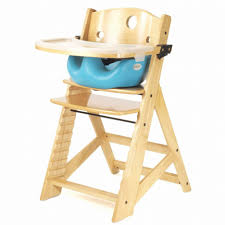 chair highchair toddler high chair table counter high chair baby best high chair 2016 child
