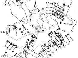 yamaha v max1200 1990 l usa radiator hose_mediumyau1158b 2_6276 glow plug wiring diagram generac generators diagrams plug auto on generac smart transfer switch wiring diagram