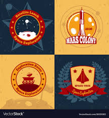 Odyssey Design Space Odyssey Design Concept