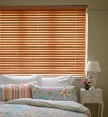 Blinds Great Cheapest Blinds Cheap Wooden Blinds Ikea Amazon Window Blinds Cheapest