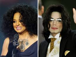 Diana ross all the befores. Diana Ross Stop In The Name Of Love Diana Ross Tweets In Support Of Michael Jackson The Economic Times