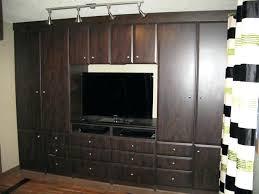 closet builder full wall bedroom custom closets chicago yelp