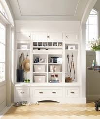 hall cabinets furniture. Photo 4 Of 6 Entry Hall Storage . (superior Entrance Furniture #4) Cabinets R
