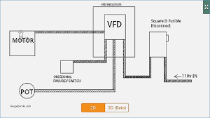 amazing vfd wiring diagram contemporary electrical wiring