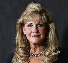 GAAR Good Neighbor Awards - Janie Gilmore-Daniels | Greater Albuquerque  Association of REALTORS®