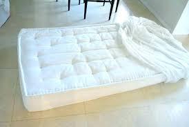 Swing Bed Mattress Outdoor Bed Mattress Outdoor Daybed Mattress