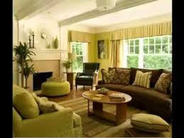 functional diy living room furniture design ideas diy brown and green living room decorating ideas youtube