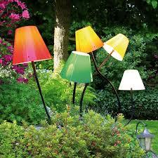 outdoor lights outside lights for