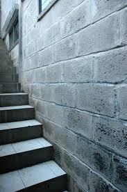 how to repair crumbling cement walls hunker