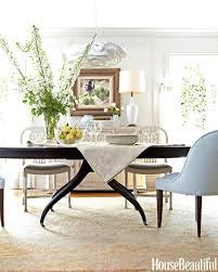 arturo 8 light rectangular chandelier 8 light rectangular chandelier rectangle chandelier lighting extra long dining table