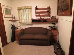 Little Bedroom The Cottage