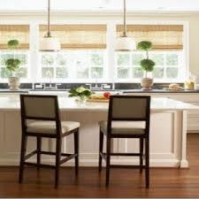 captivating furniture interior decoration window seats. all images captivating furniture interior decoration window seats