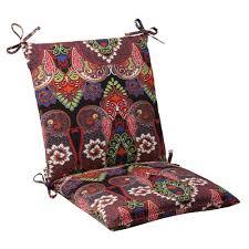 Outdoor Cushion Slipcovers Amazon