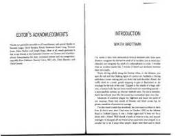 essay about an accident that i saw dissertation methodology  essay about an accident that i saw