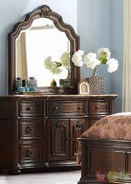Old World Style Bedroom Furniture European Bedroom Furniture Old World Traditional European Style