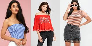 Cheap teen clothing sites