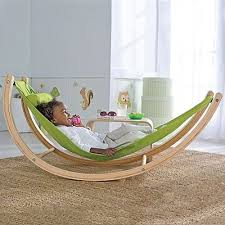 indoor hammock bed with stand uk. indoor hammock, playroom furniture-leaps and bounds kids hammock bed with stand uk c