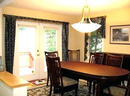 kitchen table chandelier best kitchen table chandelier lovely dining room chandeliers rustic kit kitchen table chandelier