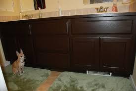 Rust Oleum Cabinet Transformation Rustoleum Cabinet Transformations Design Home Furniture Ideas