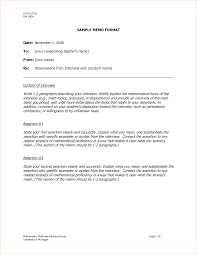 7 business memo formatreport template document report template business memo format 2 jpg