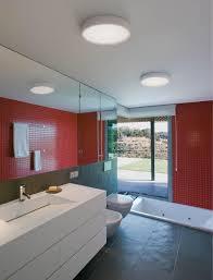 bathrooms lamps plus