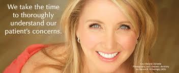 Aesthetic Smiles By Design Chatsworth Dentist Porter Ranch Dentist Dentist In