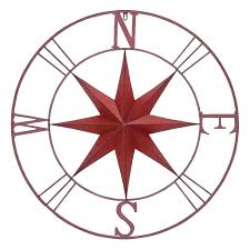 compass wall art metal compass wall art antique metal compass rose wall large metal compass wall compass wall art