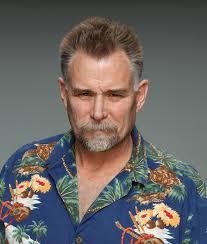 Andy Schaeffer   NATAS Heartland
