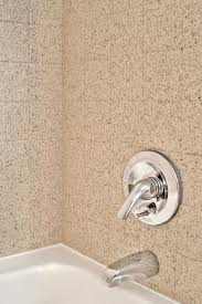 tile grout repair. Tile Grout Repair After