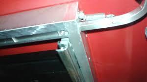 Hidden Drawer Lock Hidden Drawer Lock Youtube
