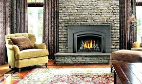 direct vent gas fireplace ratings s direct vent gas fireplace insert reviews gas fireplace insert reviews