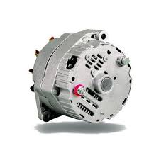 delco 10 si alternators delco s simple answer to al hemmings delco 10 si alternators