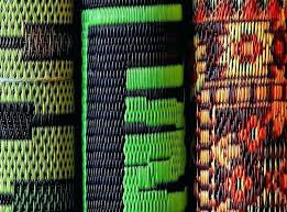 new plastic patio rug or outdoor rug plastic recycled plastic outdoor rugs orange plastic outdoor rug