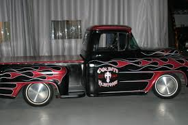 Count's Kustoms, I like it! | My dream rides | Pinterest | Counting ...