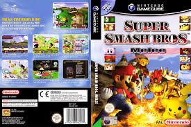 Smash Ultimate Classic Mode Unlock Chart Super Smash Bros Melee Cheats For Gamecube