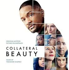 collateral beauty. Fine Collateral Theodore Shapiro  Collateral Beauty Original Motion Picture Soundtrack  Amazoncom Music And Beauty B