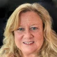 Trish Schoen - Financial Services Consultant - RGP | LinkedIn